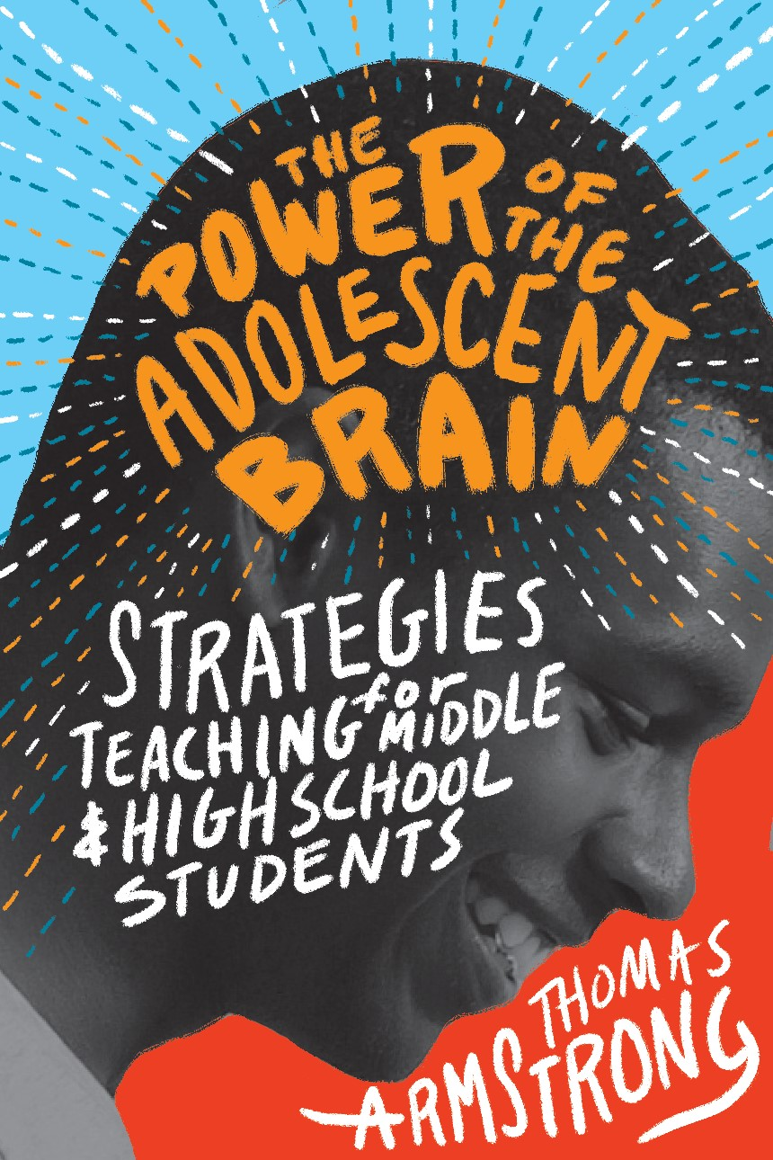 power-of-the-adolescent-brain